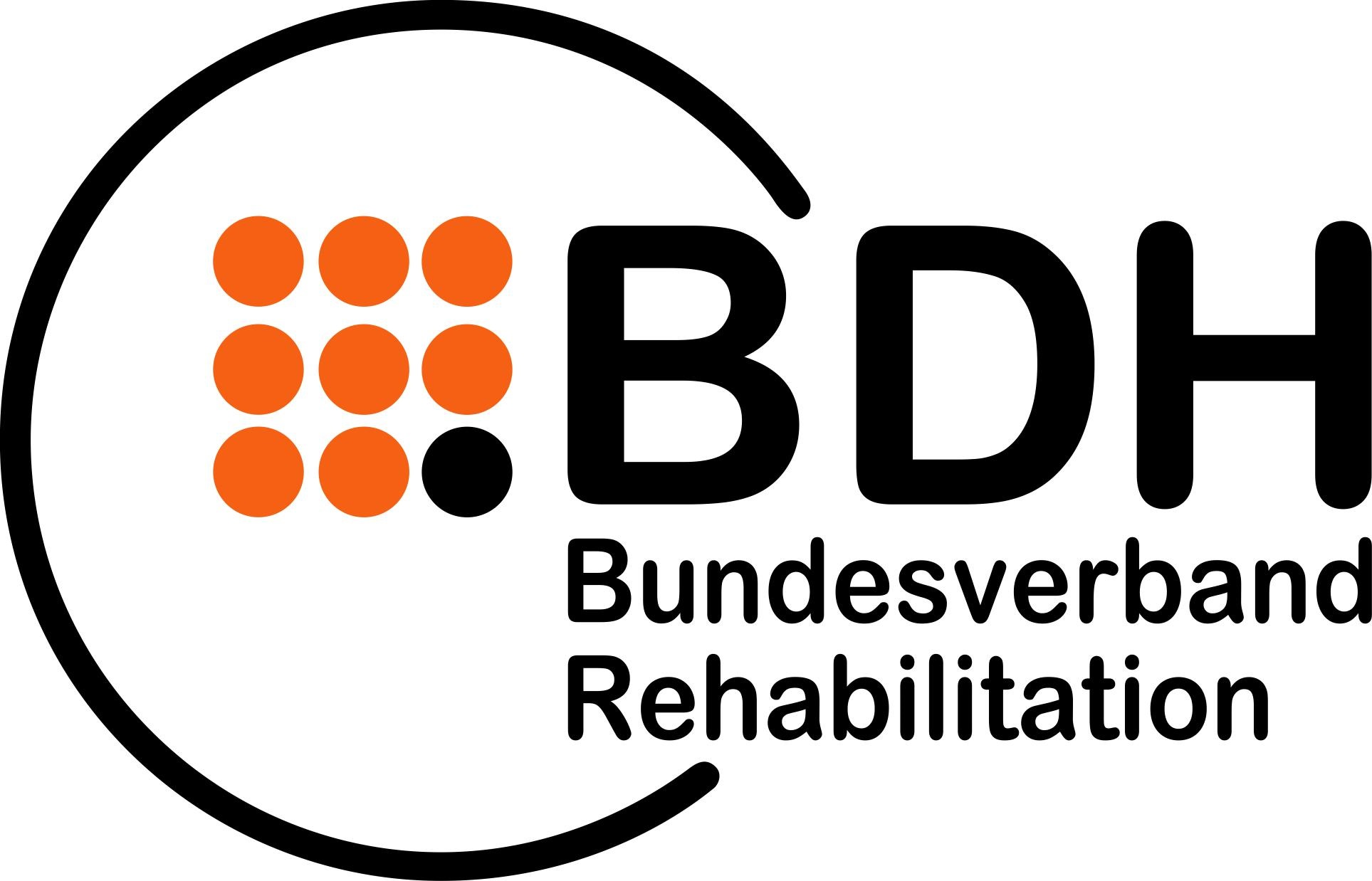 BDH-Logo 4c